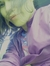 Janis I...