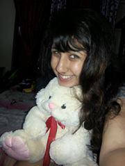 jhanak shukla actress