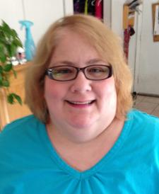 Susie Kline