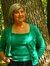 Jeanne Maxon