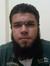 Abdullah Farouk