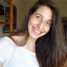 Nadia (NadiaReads)