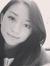 Stephanie Tang