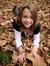 Grace Beasley
