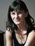 Danica Novgorodoff