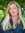 Christine Duval | 20 comments