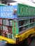 Blue Cypress Books
