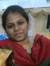 Divya Mohan
