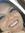Sara (Principessa_Sara) | 38 comments