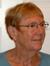 Kathy Bjorklund