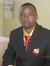 Charles Nkwabi