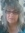 Deborah Nazemi (DeborahNazemi)   4 comments
