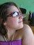 Katie Mech