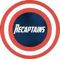 The Recaptains