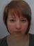 Anna Mezentseva