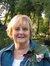Judith Barnes mclennan