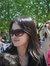 Jingqiu Chen