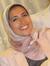 Mariam Fawzi
