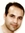 Ali Soleimani | 2 comments