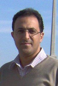 Mohammad Adjigol