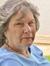 Roseanne Dowell