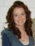 Brittany Gardiner
