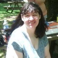 Becky Lawson