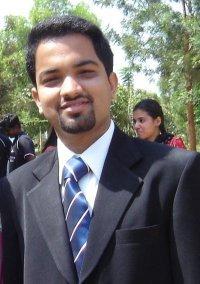 Vishwanath Gurlhosur