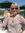 Gayle Sreibers (gsreibers) | 1 comments