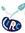 RCHK LIRC's icon