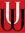 UW Press's icon