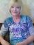 Ann Denton