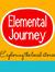Elemental Journey