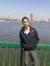 Hisham Hamed