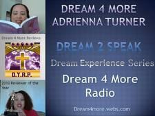Dream 4 More Reviews