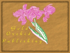 Gold Orchid Publishing