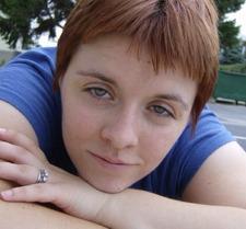 Arwen Craig