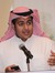Abdullah Alfares