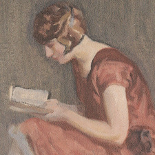 Love Reading Romance