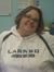 Sandie Kigar
