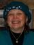 Marsha Johnston