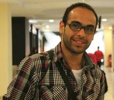 Mahmoud El Deeb