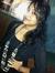 Ronisha...