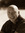 Steve Robinson (SteveRobinson) | 2930 comments
