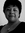 G.A. Wilson (gailawilson) | 9 comments