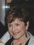 Phyllis Bohonis