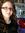 Justine Mcintyre (justinemcintyre) | 23 comments