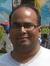 Bibhu Ashish
