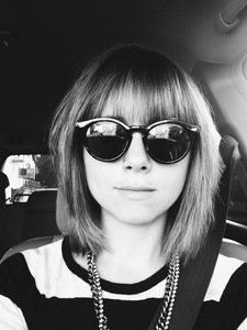 Megan Eckers