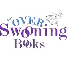 Swooning Over Books